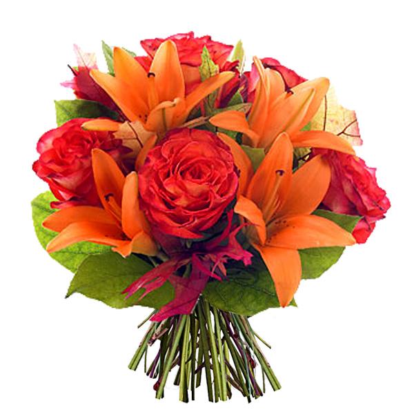 Fleurs d 39 automne des bouquets l 39 esprit tellurique le - Bouquet d automne ...