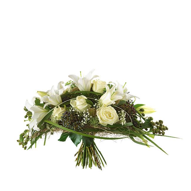 Fleurs mariage fleurs des mari s et fleurs de r ceptionle for Fleurs et fleurs