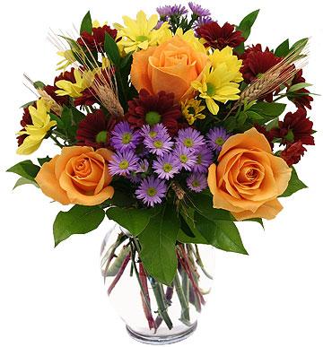 fleurs d 39 automne des bouquets l 39 esprit tellurique le blog fleursinfo. Black Bedroom Furniture Sets. Home Design Ideas