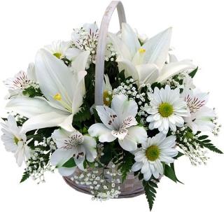 fleurs mariage livraison fleurs et bouquet de mariage en 4h floraclic. Black Bedroom Furniture Sets. Home Design Ideas