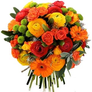 livraison fleurs bouquets de fleurs d 39 hiver floraclic. Black Bedroom Furniture Sets. Home Design Ideas