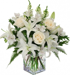 Fleurs Mariage Livraison Fleurs Et Bouquet De Mariage En 4h