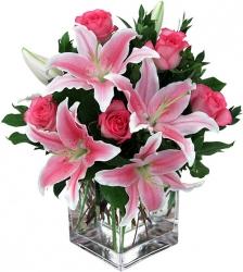 Livraison fleurs pas cher fleurs pas cher floraclic for Livraison fleurs pas cher livraison gratuite