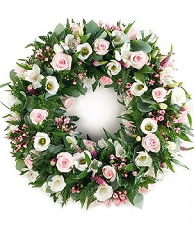 livraison fleurs deuil livraison fleurs deuil couronne de fleurs roses pour obs ques