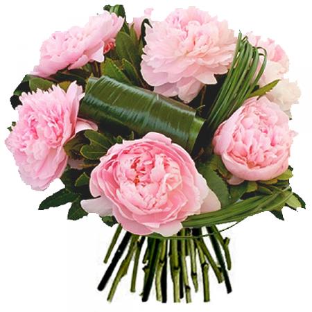 livraison fleurs bouquet de fleurs f te des m res amour. Black Bedroom Furniture Sets. Home Design Ideas
