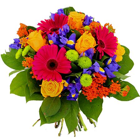 livraison fleurs bouquet de fleurs anniversaire v suvio. Black Bedroom Furniture Sets. Home Design Ideas