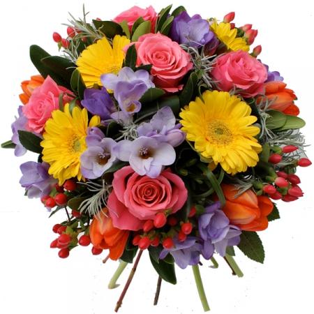 livraison fleurs bouquet de fleurs anniversaire saint tropez. Black Bedroom Furniture Sets. Home Design Ideas