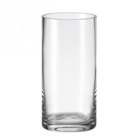livraison fleurs vase tube en verre floraclic. Black Bedroom Furniture Sets. Home Design Ideas